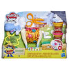 Play-Doh Animal Crew Sherrie Shearin' Sheep Toy