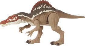 Jurassic World - Spinosaure Mâchoires Extrêmes
