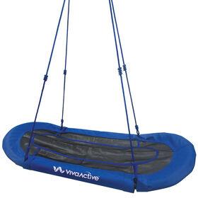 Viva Active Double Platform Yard Swing