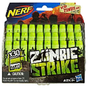 NERF Zombie Strike - Dart Refill Pack - R Exclusive
