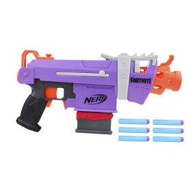 Nerf Fortnite SMG-E Blaster