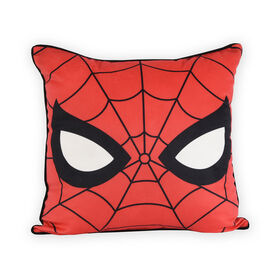 Marvel Spider-Man Decorative Pillow