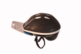Avigo Youth Helmet 10+