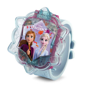 VTech® Frozen II Magic Learning Watch - English Edition