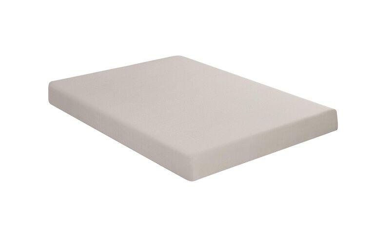 Signature Sleep Memoir 8 Inch Memory Foam Mattress Full Toys R