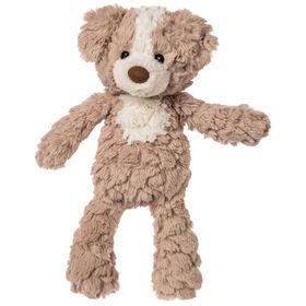 Mary Meyer - Putty Nursery Hound 11 inch
