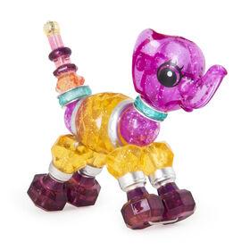 Twisty Petz - Bracelet Gumdrops Elephant.