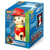 PAW Patrol Illumi-Mate LED - Marshall