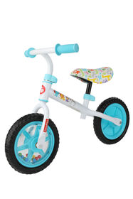 Fisher Price Balance Bike