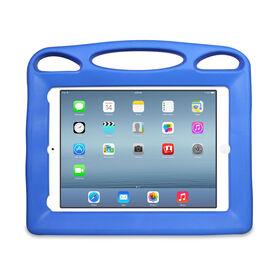 Big Grip Lift iPad Pro 105 Blue (LIFTPRO10BLU)