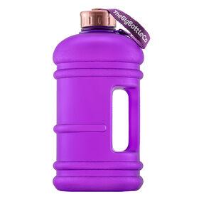 The Big Bottle Co - Violet Rose