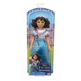 Encanto Mirabel Fashion Doll