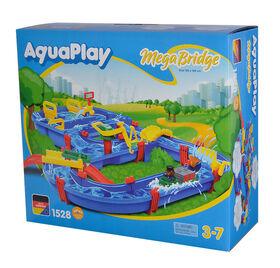 AquaPlay MegaBridge - R Exclusive