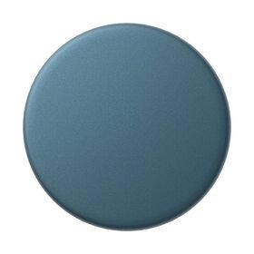 PopSockets - Aluminum Batik Blue