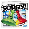 Hasbro Gaming - Sorry!