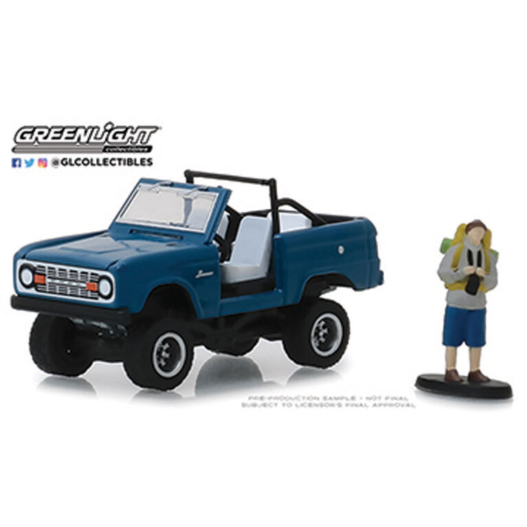 The Hobby Shop - Assortment May Vary - One Vehicle Per Purchase