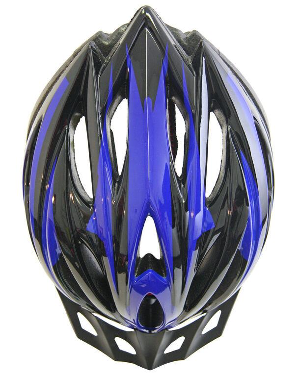 Casque de Vélo Razor - Pour Enfant 5+