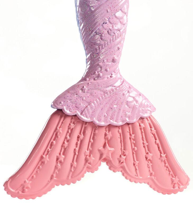Barbie Dreamtopia Rainbow Mermaid Doll
