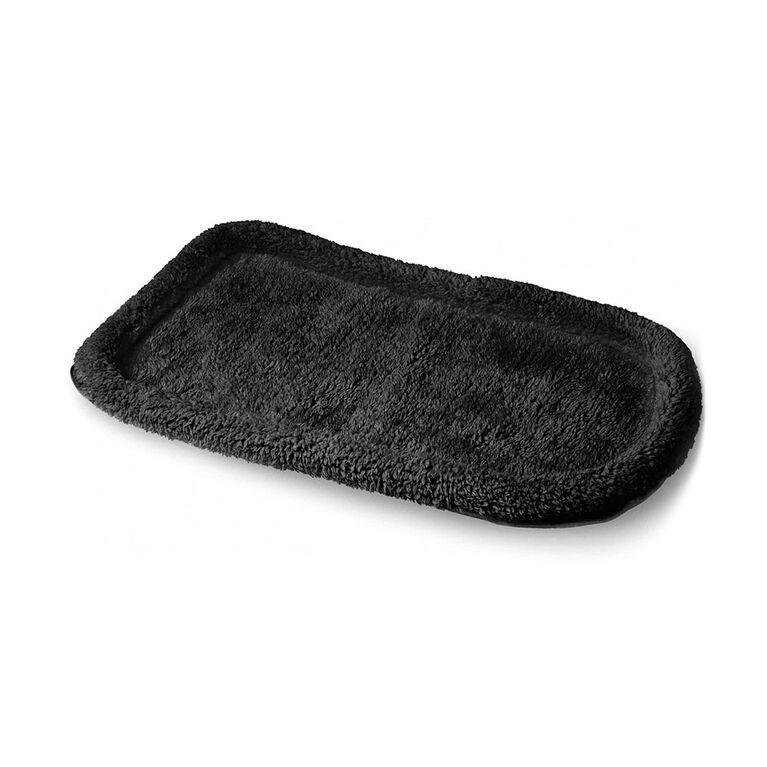 Gen7Pets Smart-Comfort Pad Small - Simulated Soft Angora