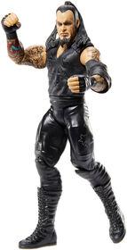 WWE Undertaker Action Figure.