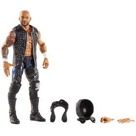 WWE - Elite Collection - Figurine Ricochet
