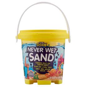 Oosh Never Wet Sand Series 1 by ZURU