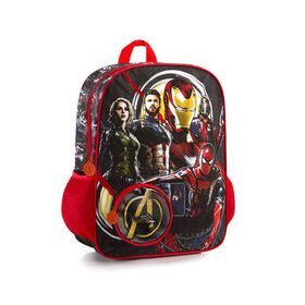 Heys Kids Core Backpack - Avengers