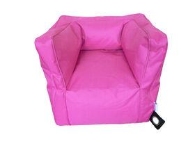 Boscoman - Bean Bag Chair - Pink