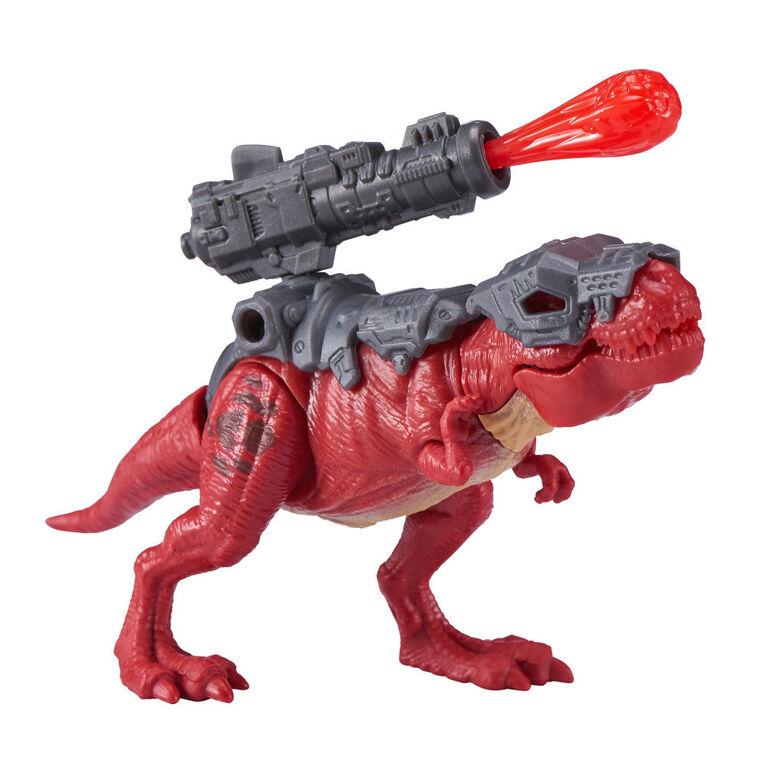 Zuru 5 Surprise Dino Strike