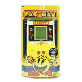 The Bridge Direct Mini Arcade Pac-Man