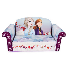 Frozen II Flip Open Sofa