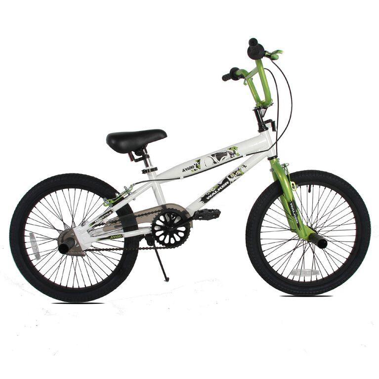 Avigo Walker Bike - 20 inch - R Exclusive