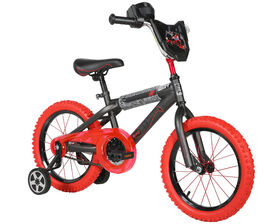 Hot Wheels Bike - 16 inch - R Exclusive
