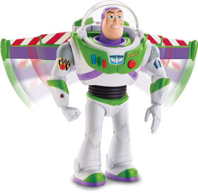 Disney/Pixar Toy Story Ultimate Walking Buzz Lightyear