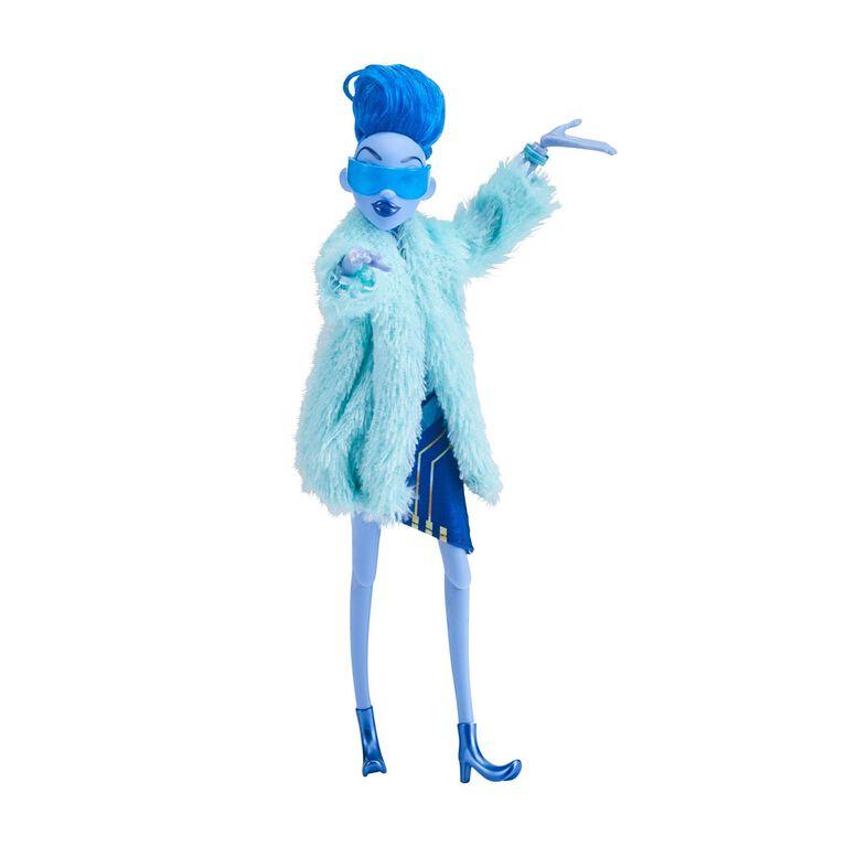 "Disney's ""Ralph Breaks the Internet"" Fashion Yesss Doll"