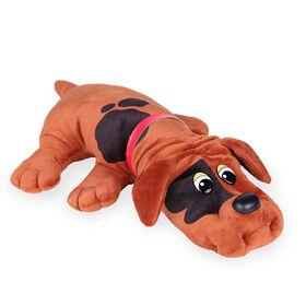 Pound Puppies Classic Plush