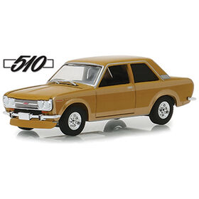 1:64 Anniversary Collection Series 7