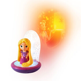 Disney Princess Magic Night Light 3 in 1