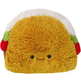 Squishable Mini Comfort Food Taco