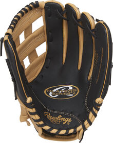 "Rawlings Player's Series 11"" Right Hand Glove"