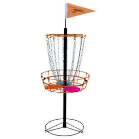 Disc Golf Set
