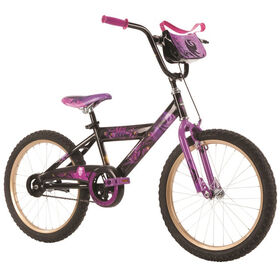 Huffy Disney Descendant Bike - 20 inch - R Exclusive