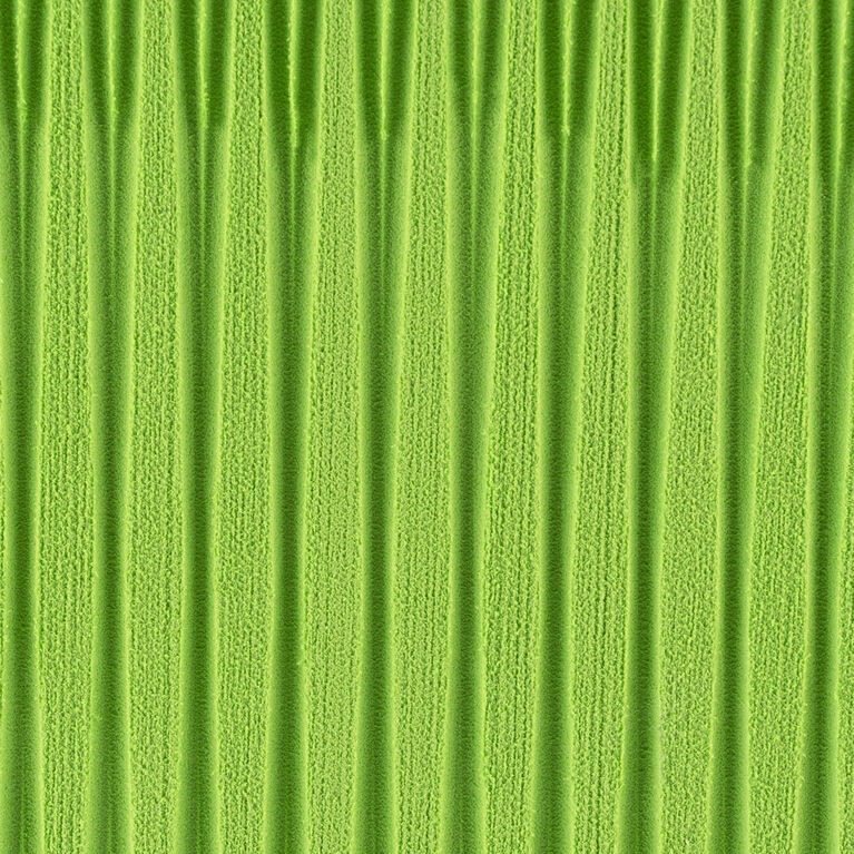 Flybar - Swurf Grip Vert