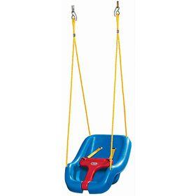 Little Tikes - 2-in-1 Snug ''''N Secure Swing