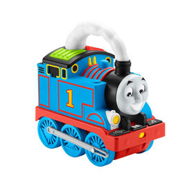 Thomas & Friends Storytime Thomas - English Edition