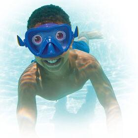 SwimWays Disney Dory Swim Masque