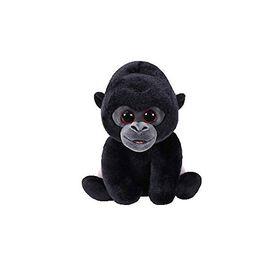 Beanie Babies Bo the Gorilla