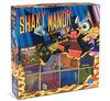 Shaky Manor Game