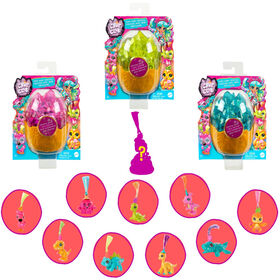 Cave Club Dino Baby Crystals Surprise - Styles May Vary