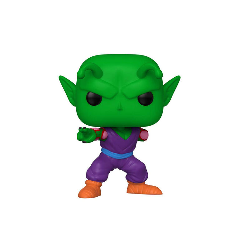 Funko POP! Animation: Dragonball-Z - Piccolo